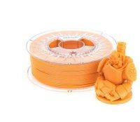 PLA NX2 orange 1,75mm