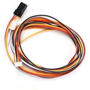 Antclabs - BLTouch Auto Bed Leveling Sensor Kabel Kit SM-XD ( 200 cm )