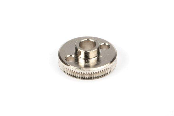 LGX™ Hardened Steel Drive Wheel